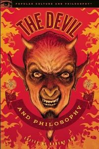 The Devil and Philosophy (e-bok) av