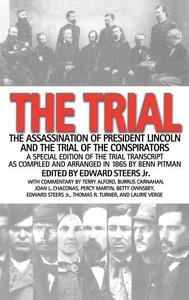 The Trial (e-bok) av
