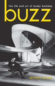 Buzz (e-bok) av Jeffrey Spivak