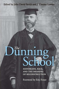The Dunning School (e-bok) av