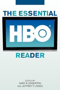 The Essential HBO Reader (e-bok) av Gary R. Edg