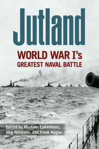 Jutland (e-bok) av