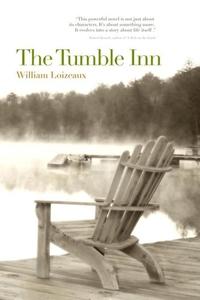 The Tumble Inn (e-bok) av William Loizeaux
