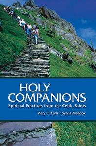 Holy Companions (e-bok) av Mary C. Earle, Sylvi