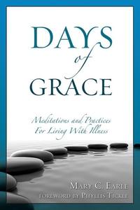Days of Grace (e-bok) av Mary C. Earle