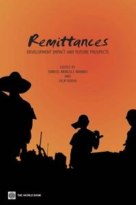 Remittances (e-bok) av