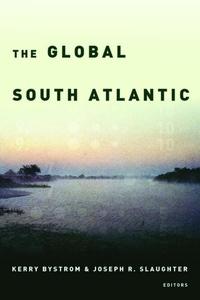 The Global South Atlantic (e-bok) av