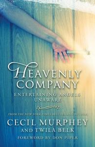 Heavenly Company (e-bok) av Cecil Murphey, Twil