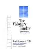 The Visionary Window