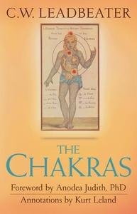 The Chakras (e-bok) av Charles Webster Leadbeat