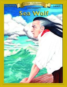 Sea Wolf (e-bok) av