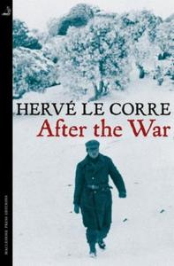 After the war (ebok) av Herve Le Corre, Hervé