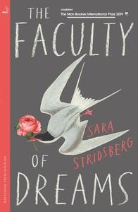 The Faculty of Dreams (ebok) av Sara Stridsbe