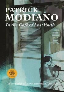 In the Café of Lost Youth (ebok) av Patrick M