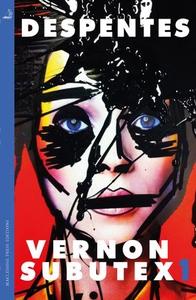 Vernon Subutex One (ebok) av Virginie Despent