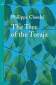 The Tree of the Toraja