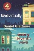 Love Virtually & Every Seventh Wave