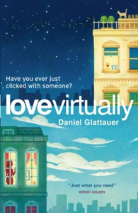 Love Virtually (ebok) av D GLATTAUER, DANIEL