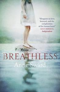 Breathless (ebok) av ANNE SWARD, Anne Swärd