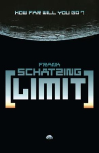 Limit (ebok) av Frank Schätzing