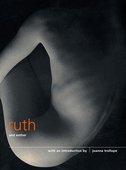 The Books of Ruth and Esther