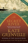 The Secret River and Searching for The Secret River
