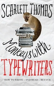 Monkeys with Typewriters