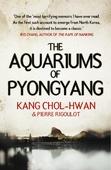 The Aquariums of Pyongyang