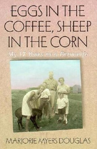 Eggs in the Coffee, Sheep in the Corn (e-bok) a