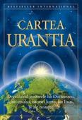 Cartea Urantia