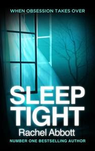 Sleep Tight (e-bok) av Rachel Abbott