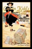 Captain Kidd's Gold