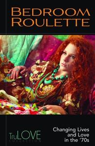 Bedroom Roulette (e-bok) av Anonymous, BroadLit