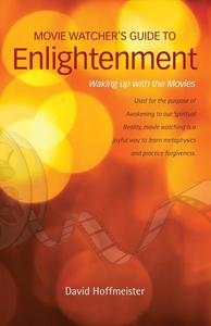 Movie Watcher's Guide to Enlightenment (e-bok)