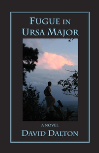 Fugue in Ursa Major (e-bok) av David Dalton