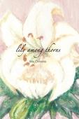 lily among thorns