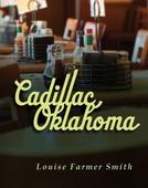 Cadillac, Oklahoma