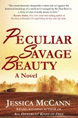 Peculiar Savage Beauty