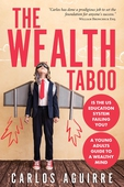The Wealth Taboo