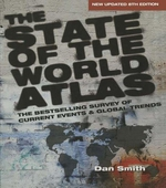 The State of the World Atlas