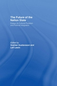 The Future of the Nation-State