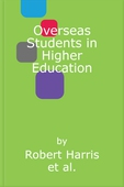 Overseas Students in Higher Education