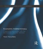 Economic Indeterminacy