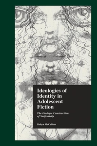 Ideologies of Identity in Adolescent Fiction (e