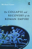Collapse and Recovery of the Roman Empire