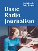 Basic Radio Journalism