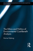 The Ethics and Politics of Environmental Cost-Benefit Analysis