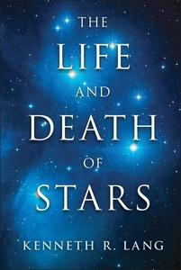 The Life and Death of Stars (e-bok) av Kenneth