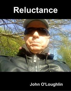 Reluctance (e-bog) af Author John O'L