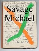 Savage Michael